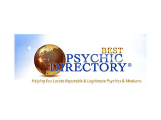 Best Psychics Directory