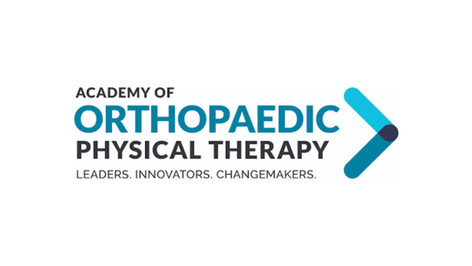 Academy of Orthopaedic Physical Therapy
