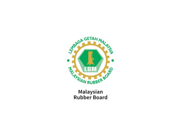 Malaysian Rubber Board