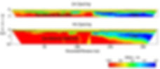 Marine_resistivity2.jpg