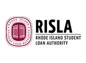 Elm Resources Affiliates, RISLA