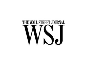 Dr. Theresa Marko, PT | Wall Street Journal