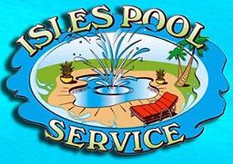 Isles_Pool_Service-Logo-Color.jpg