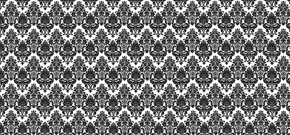 Damask background.jpg