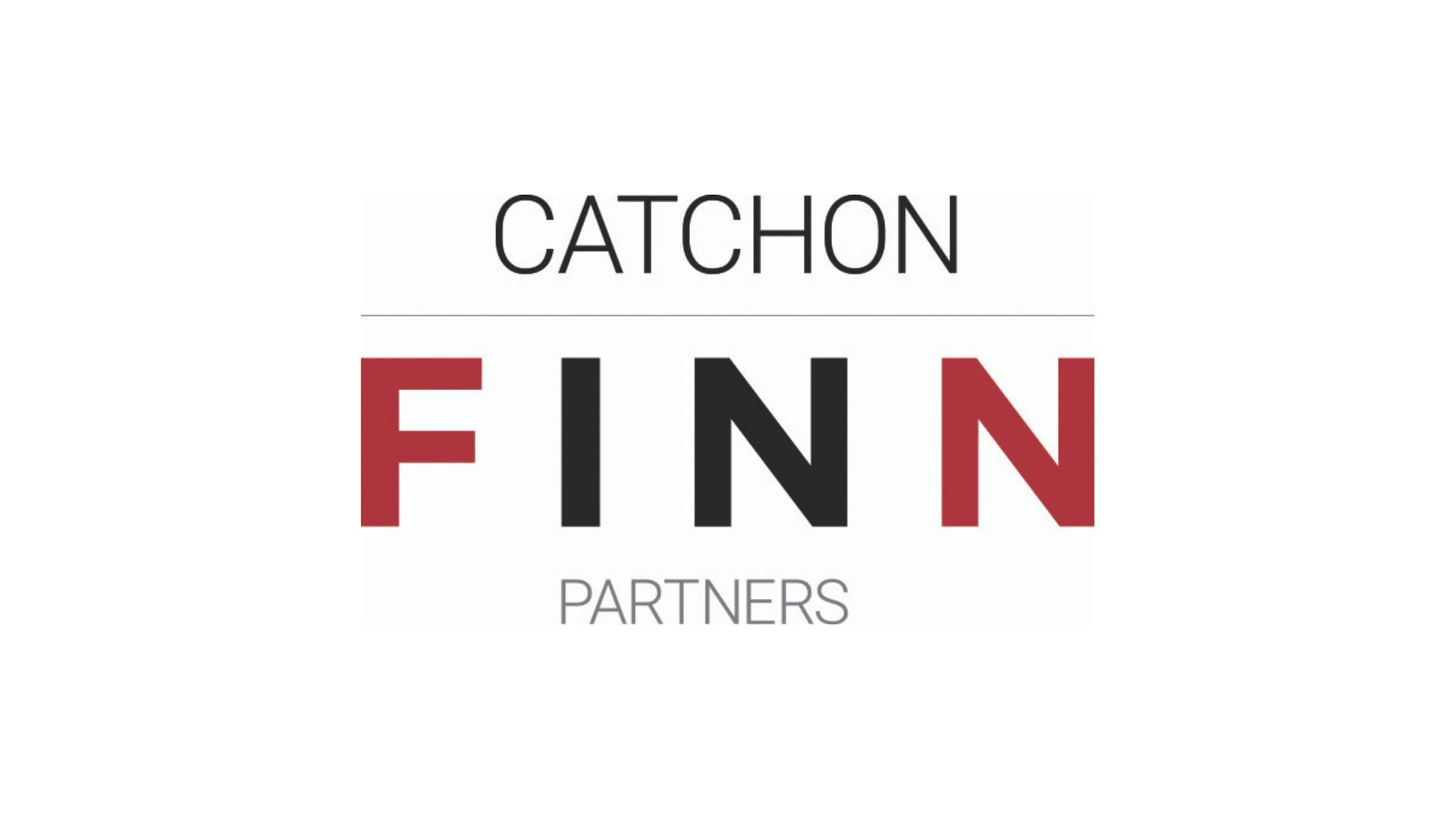 Catchon Finn Partners