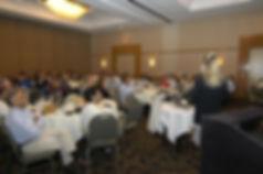 Karen Storsteen M.A., M.S.   Public Speaking