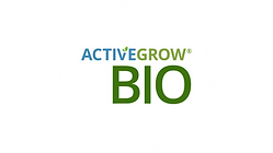 ActiveGrow BIO | Seaweed Based Nutrition | Organic Fertilizer