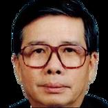 Welcome Trading Co | Jack Lim | Managing Partner & Founder