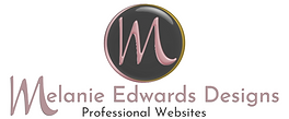 Melanie Edwards Designs | Professional Websites