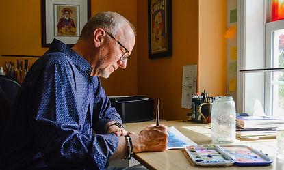 Gary painting.jpg