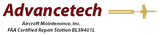 advancetech_logo21 (1).png
