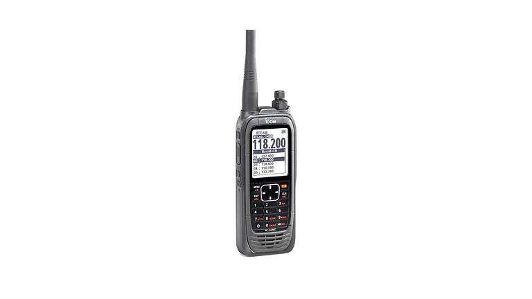 Flight Radio Telephone Operator Course