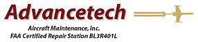 advancetech_logo21.jpg