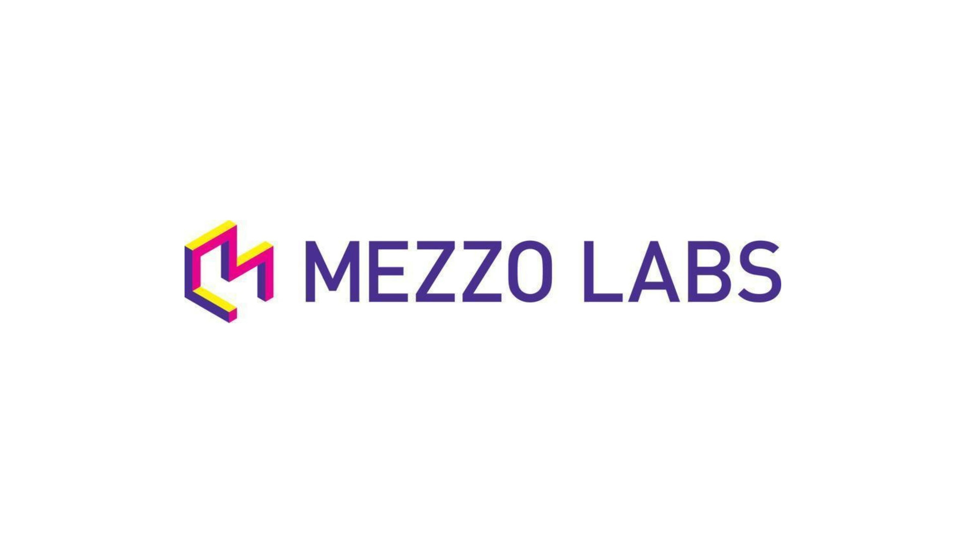 Mezzo Labs