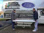 Good movers Clearance Service Greater London, Croydon area