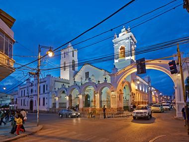 BoliviaSan Francisco church.jpg