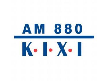 KIXI 880 AM