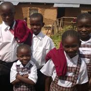 orphans2.jpg