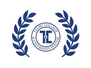 Dr. Theresa Marko, PT, DPT, MS | Touro college