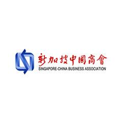 Singapore-china Business Association