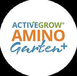 ActiveGrow AMINO Garden Plus | Seaweed Extract & Amino Acid