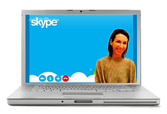Joanne Muir | Professional Therapist | Online Therapy | Shamanic Therapy | Skype Therapy