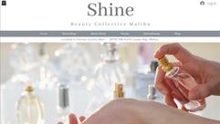 Shine Beauty Collective