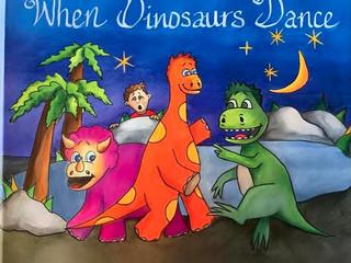 When Dinosaurs Dance.jpeg