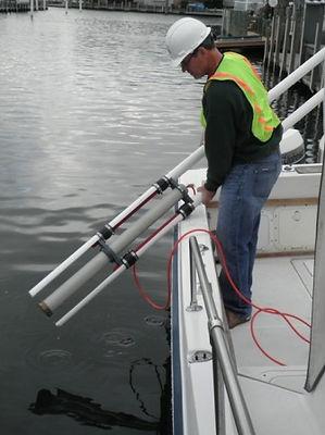 underwater_antenna.jpg