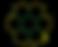 copal logo.png