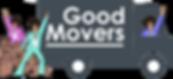 Good movers - Removal company | removals Croydon | Beckenham | Bromley