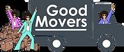 Good movers - removal company Croydon | home moves croydon | office reloction croydon | House move croydon | Removal Companies croydon - Full service