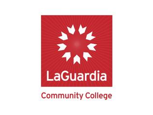 Dr. Theresa Marko, PT, DPT, MS | LaGuardia Community College