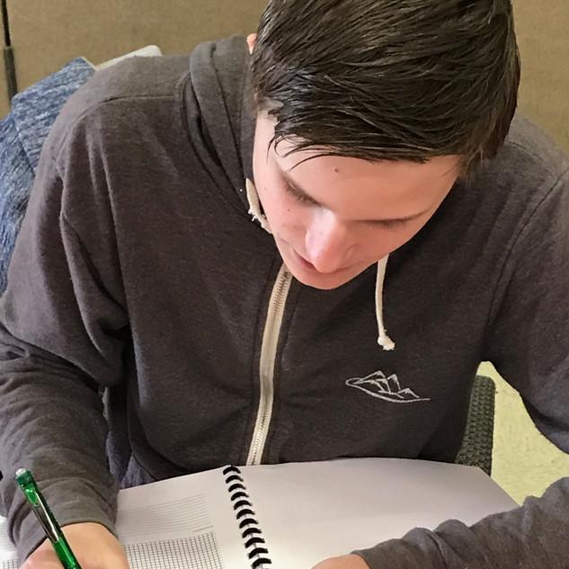 Homeschool Science Biology & Chemistry Two Day Lab Intensives - Granbury, Texas