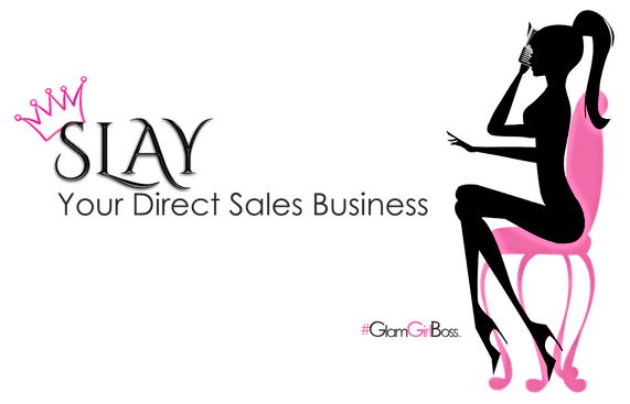 Your Direct Sales Business.png