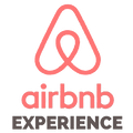 new+airbnb+LOGO_clear.png