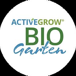 ActiveGrow BIO Garden | Seaweed Extract