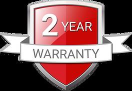 2-Year-Warranty-Logo.png