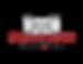 Holman-Ranch-Logo-01.png