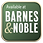 available-at-barnes-and-noble-png-logo-2