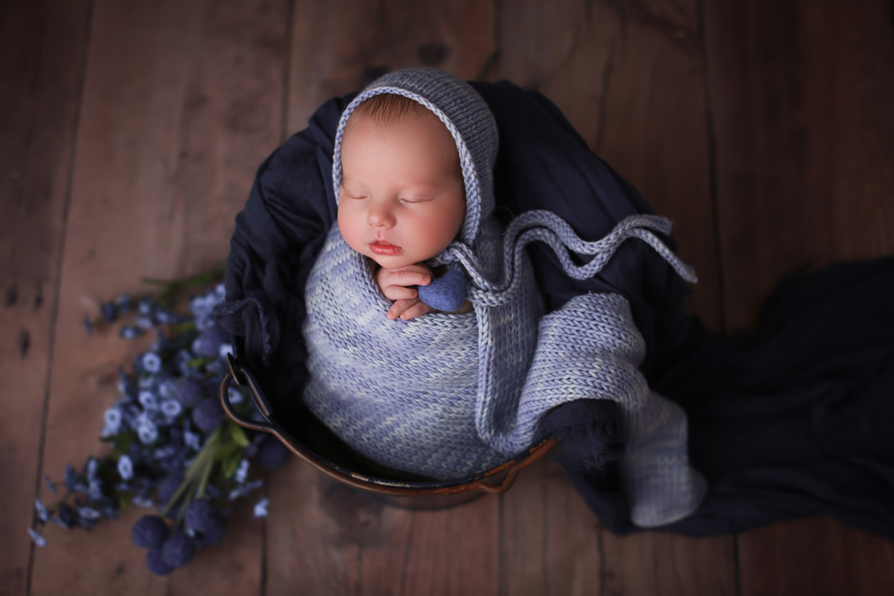 print rena newborn (41 of 58).jpg