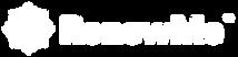 RenewMe Logo.png