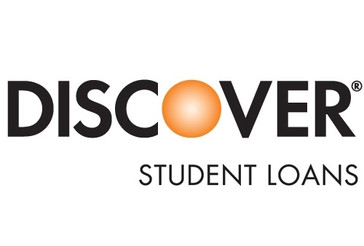 Elm Resource Member, Discover Student Loans