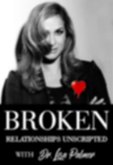 Broken-Cover-w-Heart.png