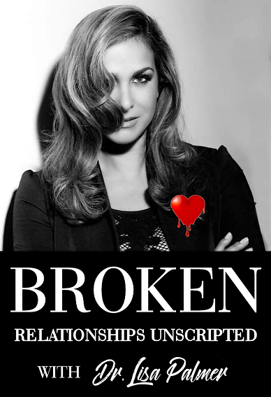 Broken-Cover-w-Heart.png