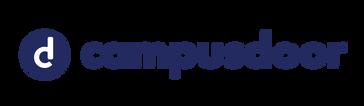 Elm Resource Member, Campusdoor