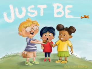 Just Be! Digital 1.jpeg