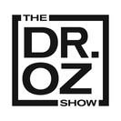The Dr Oz Show