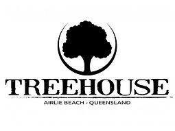 Treehouse | Where to eat | Sacred Voyage Tours
