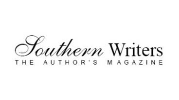 Southern Writers Magazine